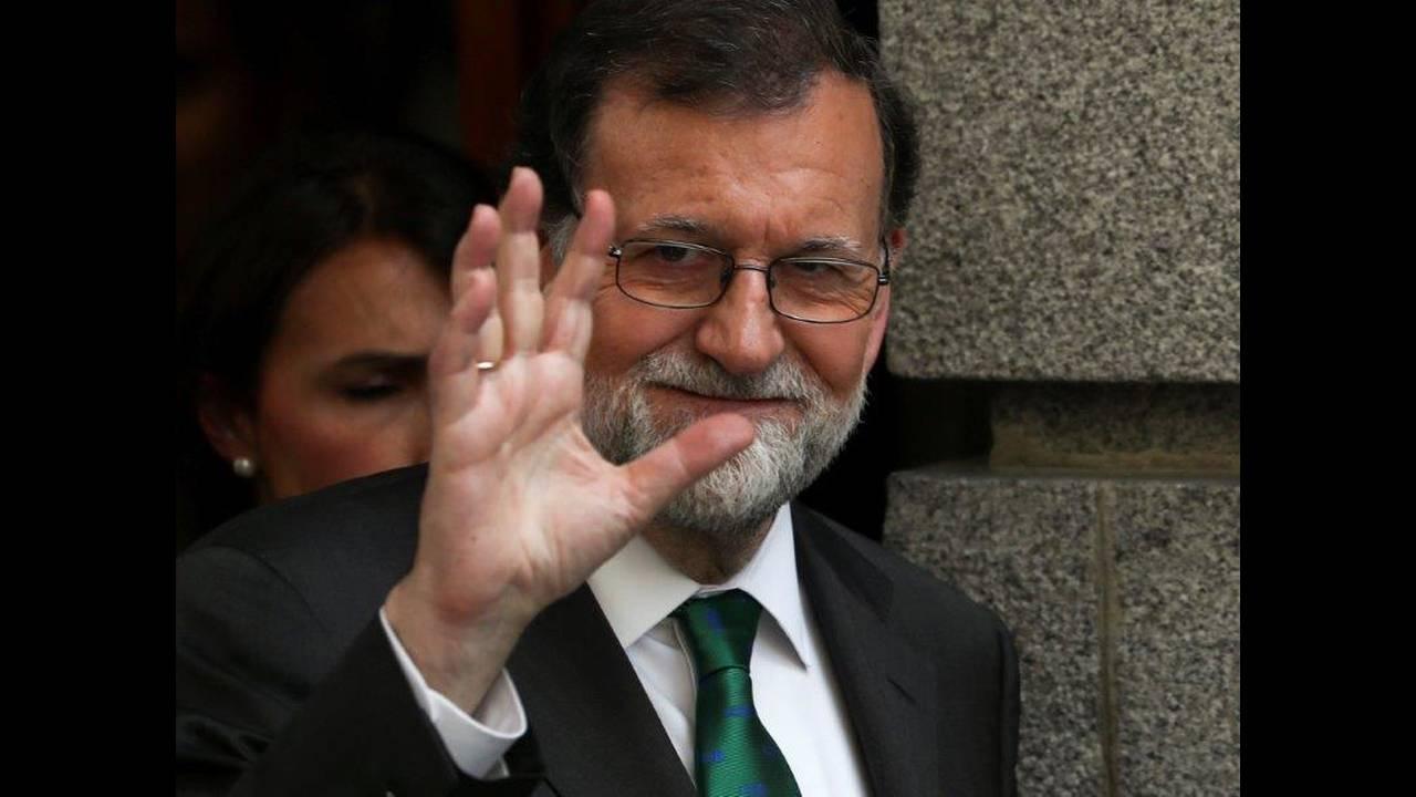 https://cdn.cnngreece.gr/media/news/2018/06/06/133126/photos/snapshot/2018-05-31T120445Z_614499974_RC1D248D1850_RTRMADP_3_SPAIN-POLITICS.jpg