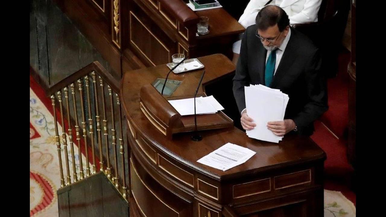https://cdn.cnngreece.gr/media/news/2018/06/06/133126/photos/snapshot/2018-05-31T152535Z_481652244_RC1DD6BE04F0_RTRMADP_3_SPAIN-POLITICS.jpg