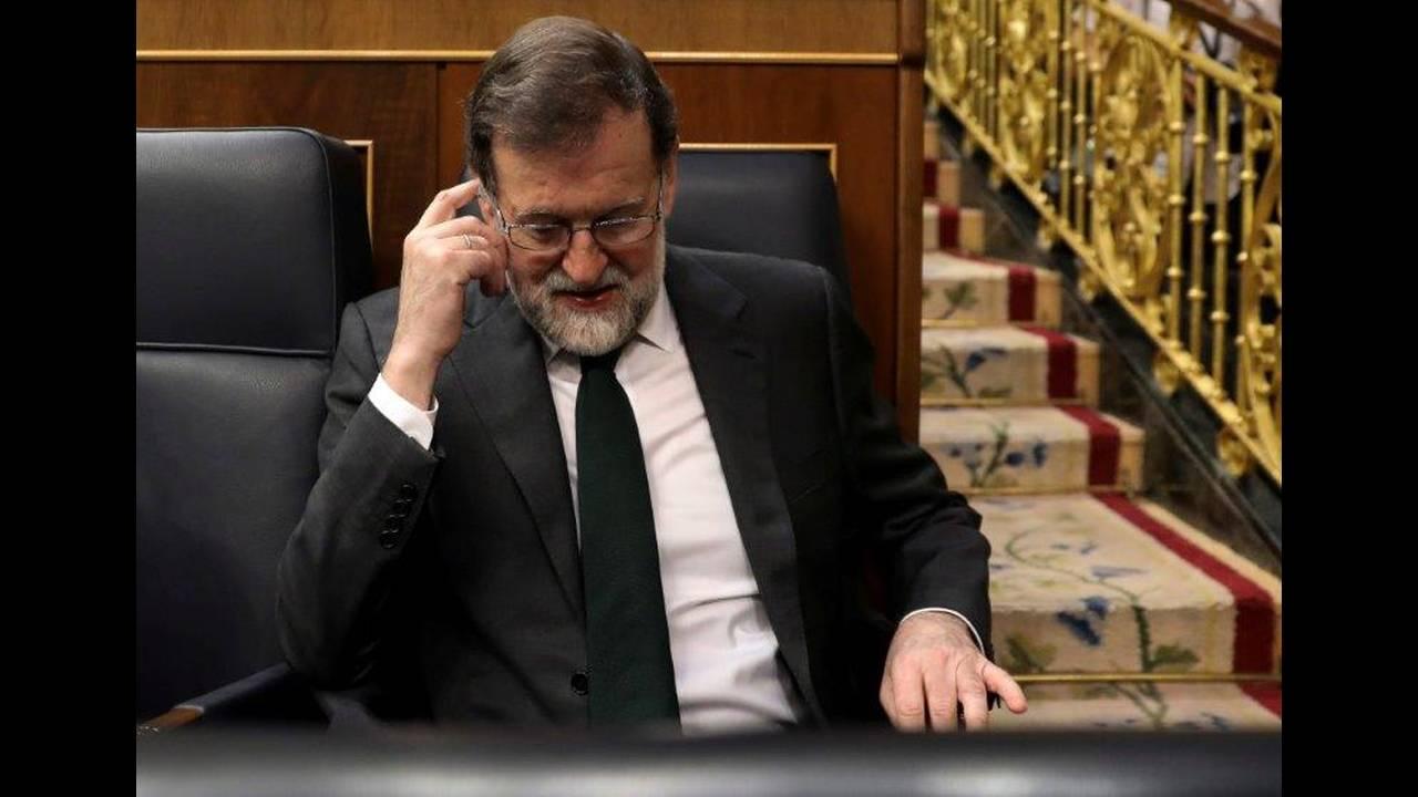 https://cdn.cnngreece.gr/media/news/2018/06/06/133126/photos/snapshot/2018-06-01T092134Z_316709606_RC182679AF80_RTRMADP_3_SPAIN-POLITICS.jpg