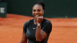 Forbes: Με Αντετοκούνμπο, αλλά χωρίς γυναίκες η λίστα με τους 100 πλουσιότερους αθλητές