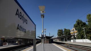 Απεργία: Πώς κινούνται σήμερα και αύριο τρένα και προαστιακός