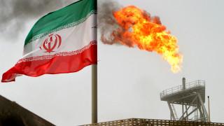 Το Ιράν προετοιμάζεται για ενδεχόμενη κατάρρευση της συμφωνίας για το πυρηνικό πρόγραμμά του