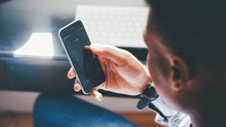 Τι αλλάζει στις χρεώσεις κλήσεων εντός της ΕΕ
