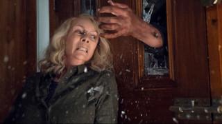 Στίβεν Κινγκ, Halloween & Suspiria φέρνουν τον τρόμο στη μεγάλη οθόνη