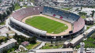 Παγκόσμιο Κύπελλο 2018: Το… Μουντιάλ των φυλακισμένων στο Περού