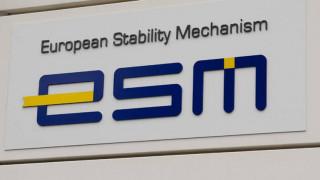Την Παρασκευή οι αποφάσεις για την υπο-δόση του 1 δισ. ευρώ