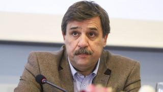 Ξανθός: Μειώθηκαν οι διακομιδές από τις Κυκλάδες - Σχέδιο για την πρόληψη της νόσου «Νάξος»