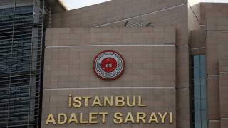 Τουρκία: Ελεύθεροι αφέθηκαν οι φοιτητές που κατηγορούνταν για «τρομοκρατική προπαγάνδα»