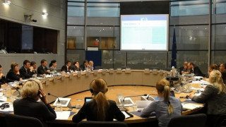 Χρέος και προαπαιτούμενα στο επίκεντρο του EuroWorking Group