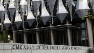 Κίνα: Ακόμη 2 Αμερικανοί διπλωμάτες εμφάνισαν συμπτώματα μυστηριώδους ασθένειας