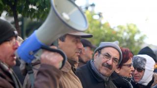 Τέσσερις συγκεντρώσεις διαμαρτυρίας στη Θεσσαλονίκη