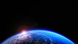 NASA: Αυτά είναι τα κοντινότερα στη Γη άστρα που μπορεί να φιλοξενήσουν ζωή
