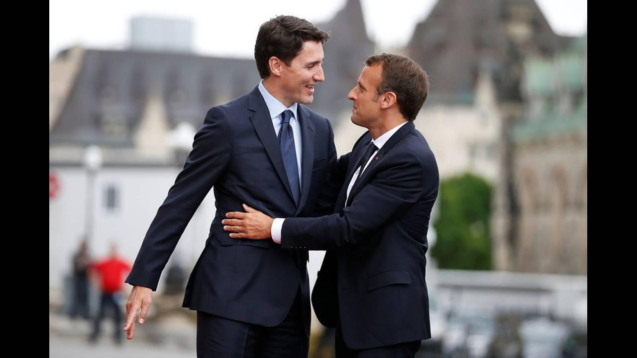 https://cdn.cnngreece.gr/media/news/2018/06/07/133280/photos/snapshot/2018-06-06T202233Z_1844558335_RC1C86DB7600_RTRMADP_3_CANADA-FRANCE.jpg