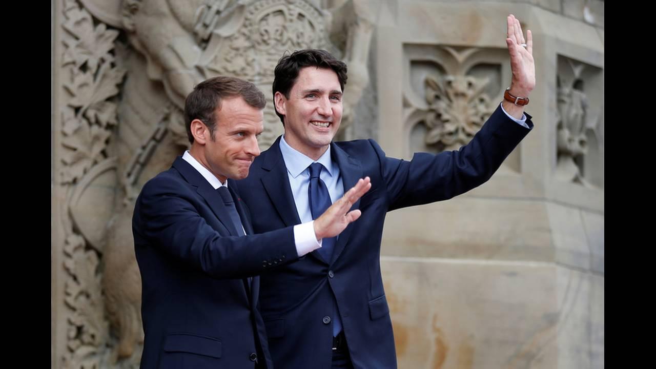 https://cdn.cnngreece.gr/media/news/2018/06/07/133280/photos/snapshot/2018-06-06T202355Z_1980830683_RC1FF2195520_RTRMADP_3_CANADA-FRANCE.jpg