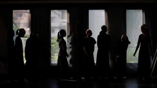 Υποχρεωτικά σεμινάρια κατά της σεξουαλικής παρενόχλησης στην Ιαπωνία