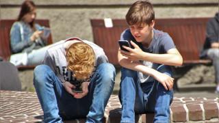 Τέλος τα κινητά τηλέφωνα στα σχολεία της Γαλλίας