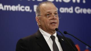 Μυτιληναίος: Ενδιαφέρον για ΔΕΠΑ και λιγνιτικές μονάδες
