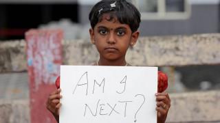 Ινδοί επιστήμονες δημιούργησαν συσκευή ασφαλείας για την προστασία γυναικών από επιθέσεις