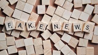 Νομοσχέδιο κατά των fake-news στα ΜΜΕ εξετάζει η Γαλλία