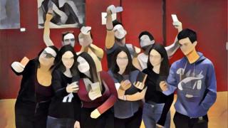 Ίδρυμα Μιχάλη Κακογιάννη: κάλεσμα τους σινεφίλ νέας γενιάς στο Fest of Fests