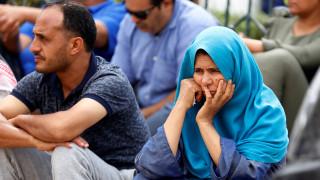 Τυνησία: Περισυλλογή επιπλέον πτωμάτων - Στους 74 οι νεκροί