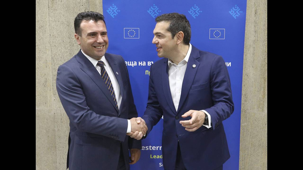 https://cdn.cnngreece.gr/media/news/2018/06/07/133394/photos/snapshot/2018-05-17T080407Z_1003128415_UP1EE5H0MEVGG_RTRMADP_3_EU-BALKANS.JPG
