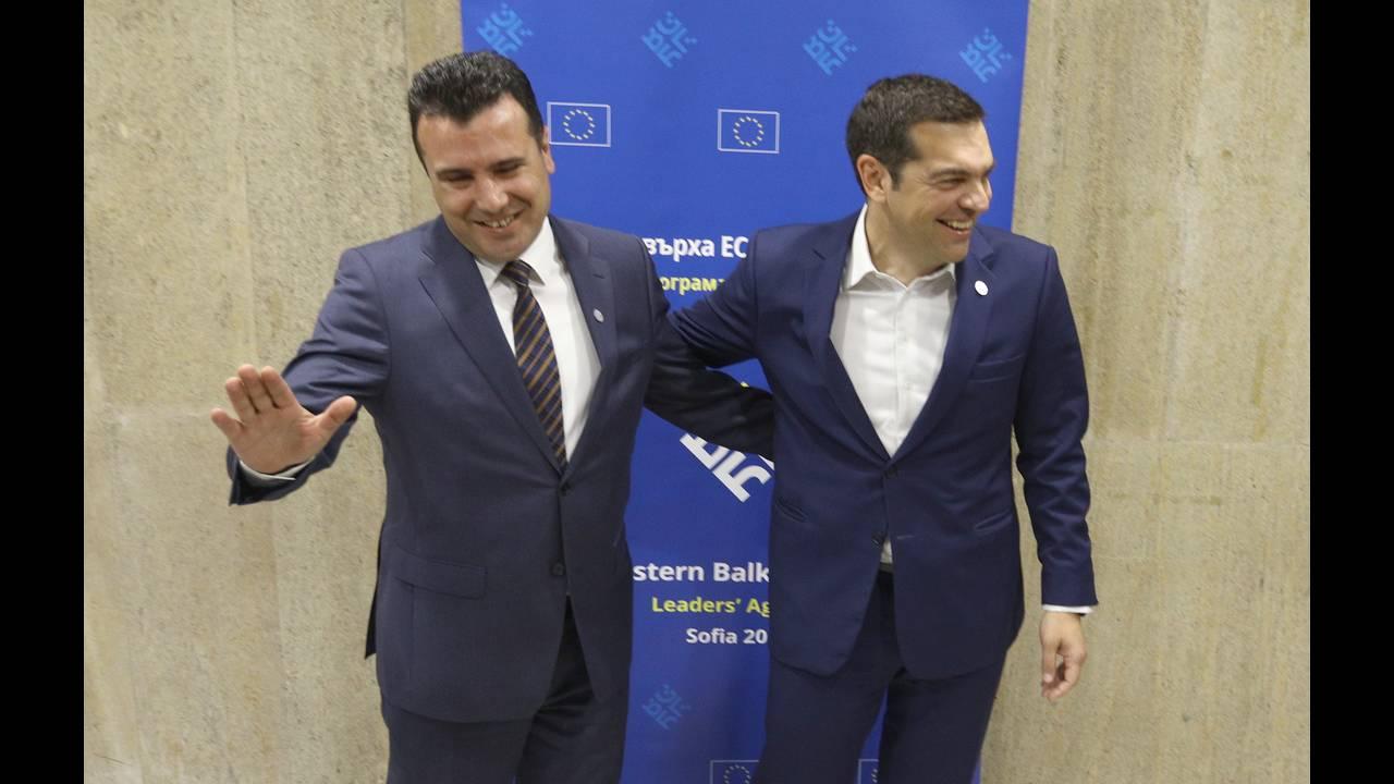 https://cdn.cnngreece.gr/media/news/2018/06/07/133394/photos/snapshot/2018-05-17T080643Z_597368042_UP1EE5H0MJ7GI_RTRMADP_3_EU-BALKANS.JPG