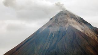 Γουατεμάλα: Οι Αρχές παραδέχτηκαν ότι άργησε να σημάνει συναγερμός για το ηφαίστειο