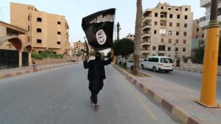 Συρία: 22 μαχητές του Άσαντ σκοτώθηκαν σε επιθέσεις του Ισλαμικού Κράτους
