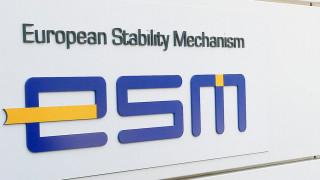 Σήμερα οι αποφάσεις για την υπο-δόση του 1 δισ. ευρώ
