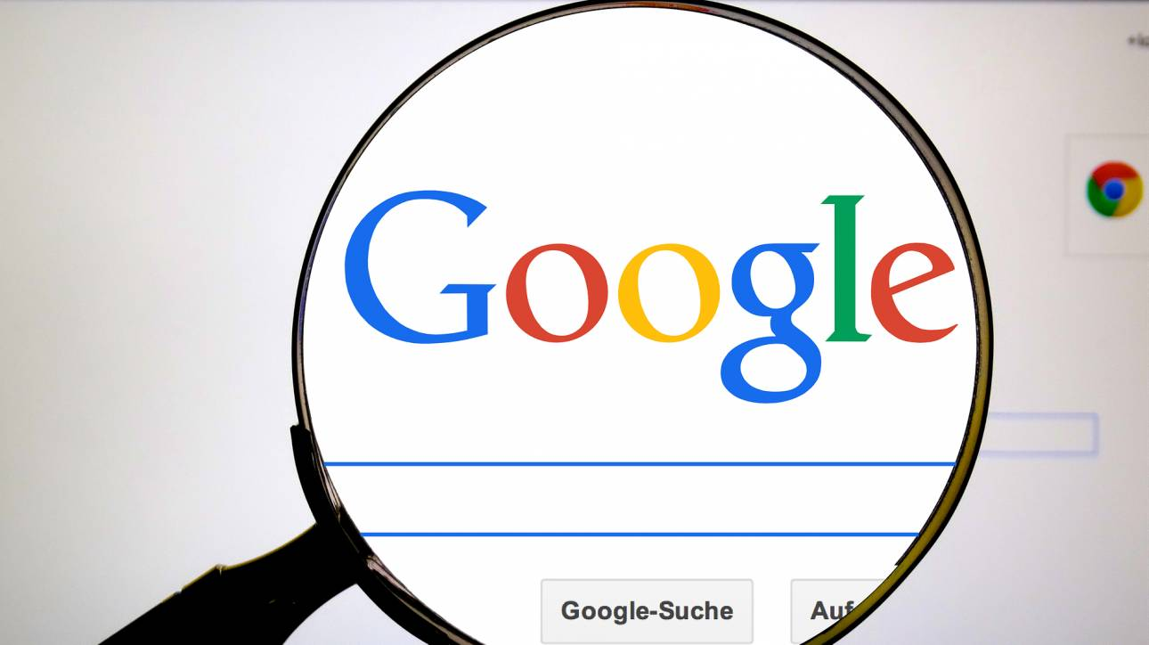 H Google σταματά τη χρήση τεχνητής νοημοσύνης σε οπλικά συστήματα