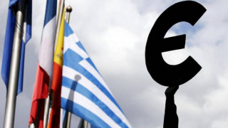 ESM: Μετατίθεται η λήψη της υπο- δόσης του 1 δισ. ευρώ