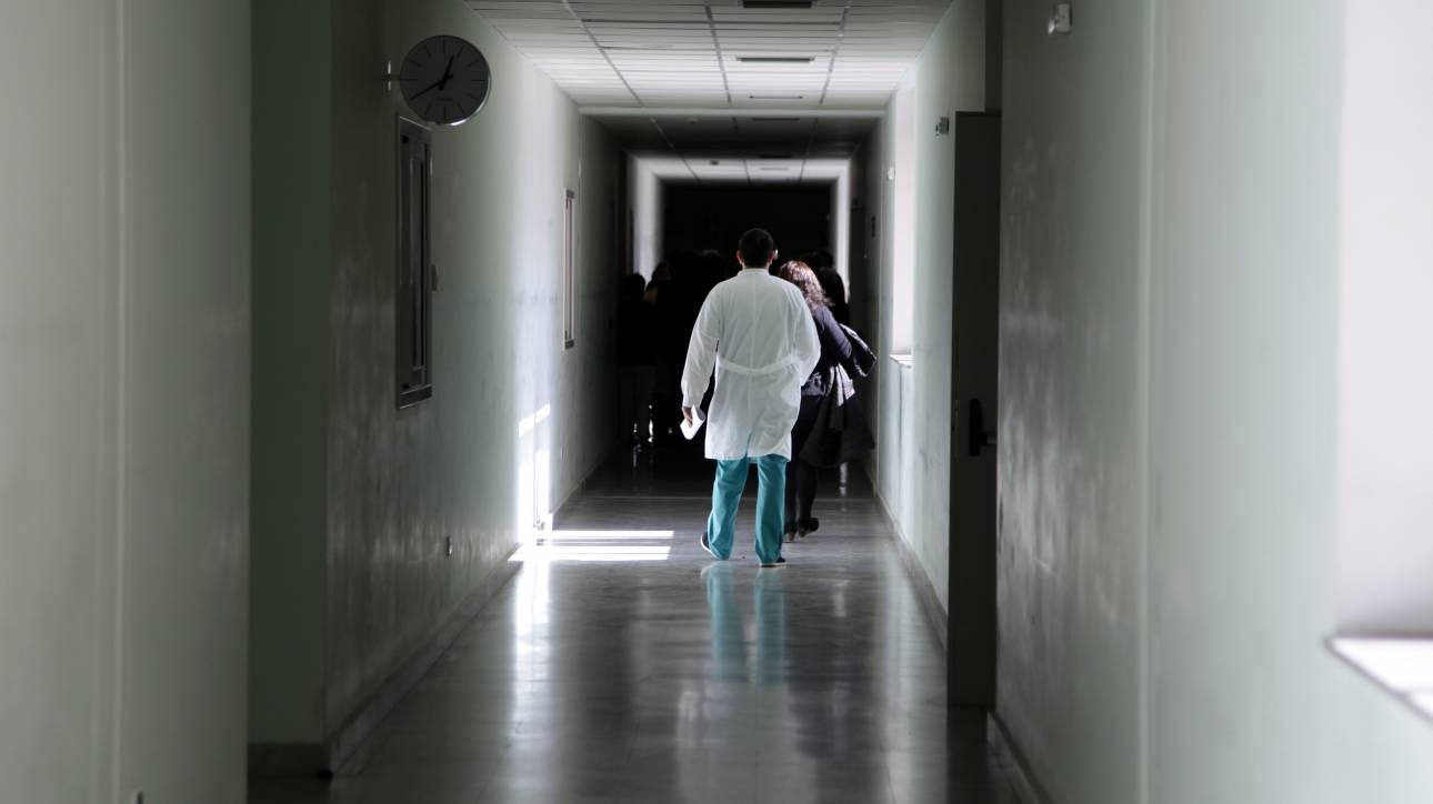 Βρετανικό νοσοκομείο αναζητά... γιατρούς στη Θεσσαλονίκη