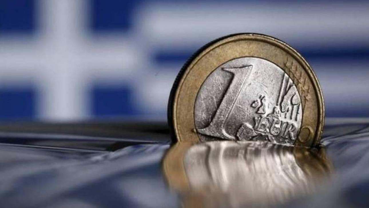 Στις 21 Ιουνίου η τελική απόφαση για τα μεσοπρόθεσμα μέτρα ελάφρυνσης του χρέους