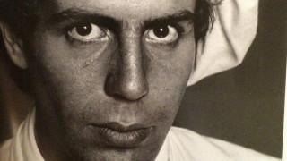 Άντονι Μπουρντέν: τελευταίος αποχαιρετισμός στο καλύτερο κακό παιδί της γαστρονομίας