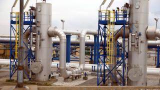 Φυσικό αέριο: Δείτε εάν δικαιούστε έκπτωση