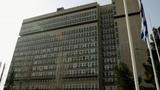Το υπ. Προστασίας του Πολίτη απαντά στην ανακοίνωση της ΝΔ για ΕΔΕ σε αστυνομικό του Βαρβιτσιώτη