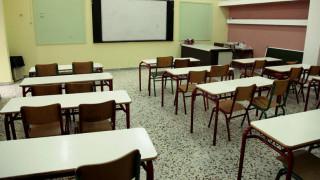 Πολυνομοσχέδιο: Όλες οι ρυθμίσεις για την Παιδεία