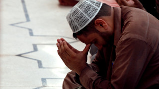 Οργή στην Άγκυρα για επτά τουρκικά τζαμιά που έκλεισε η αυστριακή κυβέρνηση