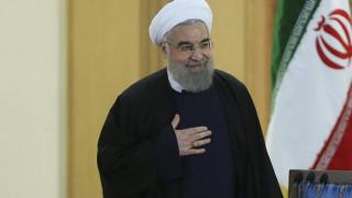 Ο Ροχανί θέλει κι άλλες συνομιλίες με τη Μόσχα για την πυρηνική συμφωνία