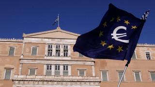 Πέντε ημέρες προθεσμία για να μη χαθεί η υπό-δόση του 1 δισ. ευρώ