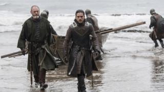Καλά νέα για τους φαν του Game of Thrones: Έρχεται πρίκουελ!