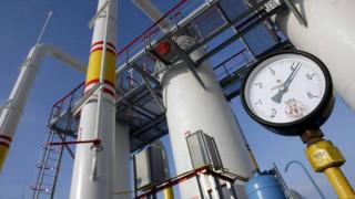 Φυσικό αέριο: Ποιοι καταναλωτές δικαιούνται έκπτωση