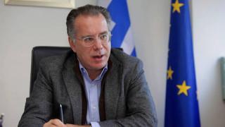 Κουμουτσάκος για Σκοπιανό: Μπορεί οι γείτονες να επιστρέψουν με νέα αιτήματα