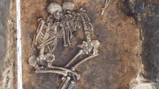 Ερευνητές «διάβασαν» το DNA του αρχαιότερου βακτήριου της πανούκλας