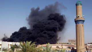 Ο τουρκικός στρατός σκότωσε 14 ενόπλους του PKK βόρεια του Ιράκ