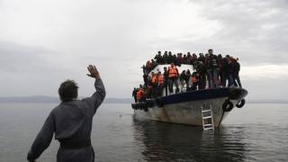 Η Ιταλία κλείνει τα λιμάνια της σε πλοίο που μεταφέρει εκατοντάδες μετανάστες