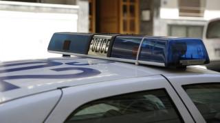 Βρέθηκε πτώμα άνδρα στη Ράξα Τρικάλων σε πλήρη αποσύνθεση