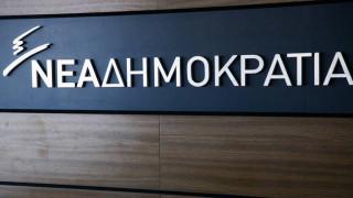 Νέα Δημοκρατία για Παύλο Γιαννακόπουλο: «Κέρδισε την εκτίμηση όλων»