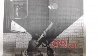 Αποκλειστικό: Έτσι διακινούσαν τα ναρκωτικά στο κέντρο της Αθήνας – Τι αποκαλύπτει κατηγορούμενος
